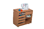 COMFORT 2.1.2MD sewing storage unit